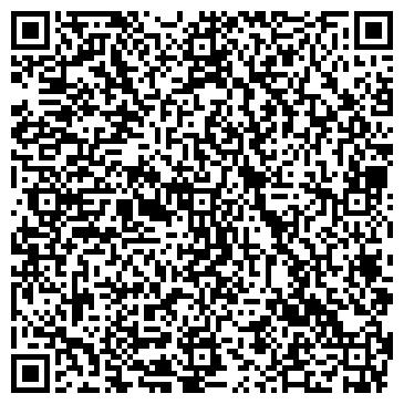 QR-код с контактной информацией организации ГРЯЗИНСКИЙ КОМБИНАТ АГРОМЯСОМОЛПРОМ