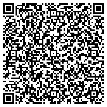QR-код с контактной информацией организации ЗАО «Грязинский сахарный завод»
