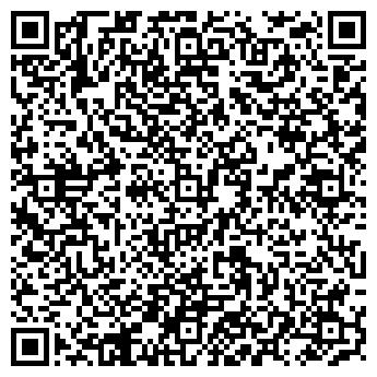 QR-код с контактной информацией организации БОЛЬНИЦА ЮГО-ВОСТОЧНОЙ ЖД