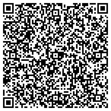 QR-код с контактной информацией организации РАСЧЕТНО-КАССОВЫЙ ЦЕНТР ГРЯЗИ