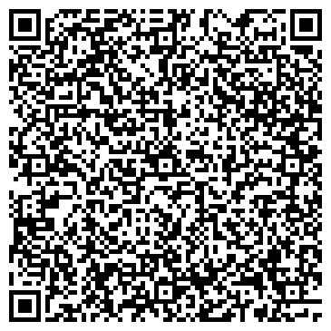 QR-код с контактной информацией организации ГРЯЗИНСКИЙ МЯСОКОМБИНАТ, ОАО