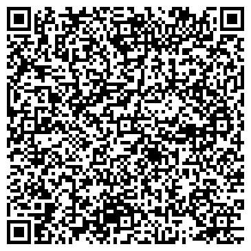 QR-код с контактной информацией организации ГРЯЗИНСКИЙ ЦЕХ БЕЗАЛКОГОЛЬНЫХ НАПИТКОВ, МП
