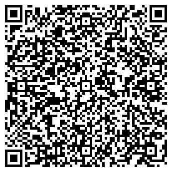 QR-код с контактной информацией организации МОТОВОЗОРЕМОНТНЫЙ ЗАВОД