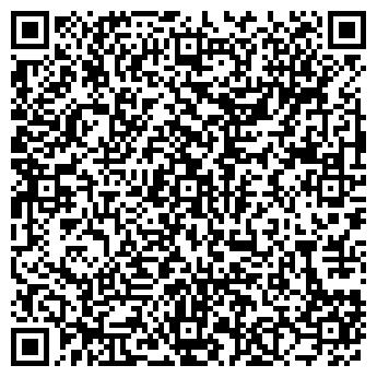 QR-код с контактной информацией организации ОАО ГРЯЗИАГРОПРОМХИМИЯ