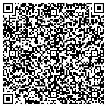 """QR-код с контактной информацией организации ОАО Вокзал """"Грязи Воронежские"""""""