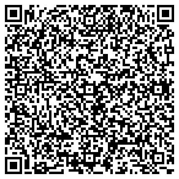 QR-код с контактной информацией организации ТЕЛЕКАНАЛ 3Х3 РЕДАКЦИЯ ТЕЛЕПРОГРАММ