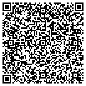 QR-код с контактной информацией организации ОТДЕЛЕНИЕ РОСПЕЧАТЬ, ОАО