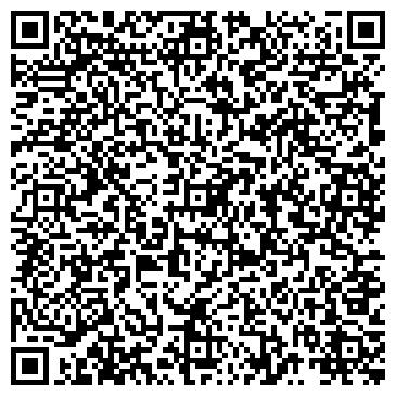QR-код с контактной информацией организации ТОРГОБОРУДОВАНИЕ МАЛОЕ ПРЕДПРИЯТИЕ