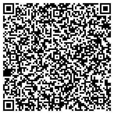 QR-код с контактной информацией организации ГОРОДСКОЕ ОТДЕЛЕНИЕ ПОЧТОВОЙ СВЯЗИ № 8