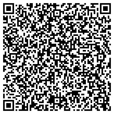 """QR-код с контактной информацией организации ОАО """"Промышленно-металлургический холдинг"""" (""""Комбинат """"КМАруда"""")"""