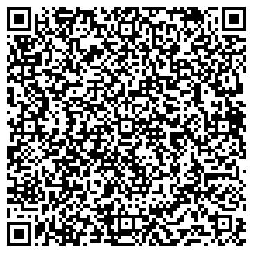 QR-код с контактной информацией организации ЭНЕРГОЦЕХ АО КОМБИНАТА КМАРУДА