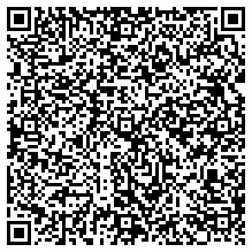 QR-код с контактной информацией организации ГОРОДСКОЕ ОТДЕЛЕНИЕ ПОЧТОВОЙ СВЯЗИ № 7