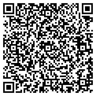 QR-код с контактной информацией организации ЭКБО