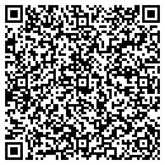 QR-код с контактной информацией организации ЖЭУ № 10 МЖЭТ