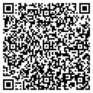 QR-код с контактной информацией организации ООО МЕТМАШ