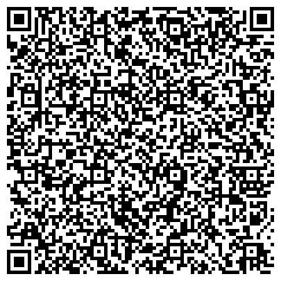 QR-код с контактной информацией организации БЕЛГОРОДСКИЙ ТЕРРИТОРИАЛЬНЫЙ ФОНД ОБЯЗАТЕЛЬНОГО МЕДИЦИНСКОГО СТРАХОВАНИЯ ФИЛИАЛ