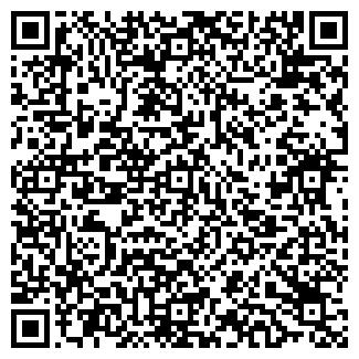 QR-код с контактной информацией организации КОРМА БЕЛОГОРЬЯ