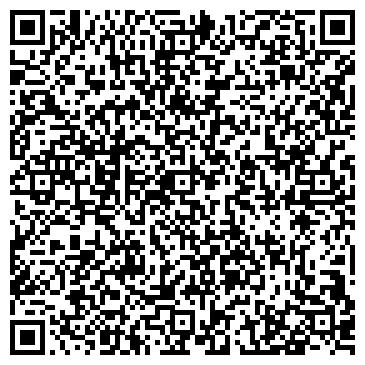 QR-код с контактной информацией организации ЛЕБЕДИНСКИЙ ГОРНО-ОБОГАТИТЕЛЬНЫЙ КОМБИНАТ, ОАО