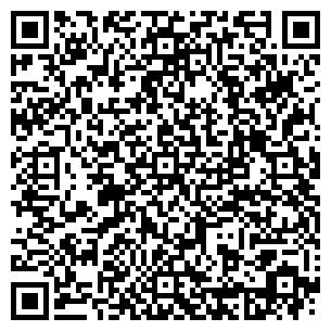 QR-код с контактной информацией организации ЧП ТИТОВСКИЙ В.И.