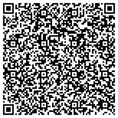 QR-код с контактной информацией организации ОАО «Лебединский ГОК»
