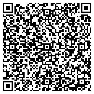 QR-код с контактной информацией организации АВТО-МОТО