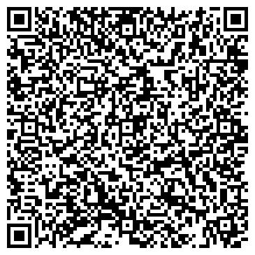 QR-код с контактной информацией организации КЛАДБИЩЕ МП КОММУНАЛЬНОГО ХОЗЯЙСТВА