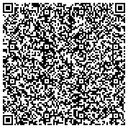 QR-код с контактной информацией организации ФЕДЕРАЛЬНОЕ ГОСУДАРСТВЕННОЕ ОБРАЗОВАТЕЛЬНОЕ УЧРЕЖДЕНИЕ СРЕДНЕГО ПРОФЕССИОНАЛЬНОГО ОБРАЗОВАНИЯ ГУБКИНСКИЙ ГОРНЫЙ КОЛЛЕДЖ