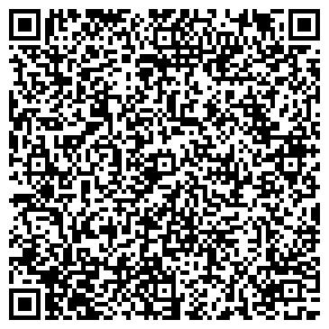 QR-код с контактной информацией организации ПРОФСОЮЗНЫЙ КОМИТЕТ ЗАО ГУБКИНСКИЙ КИРПИЧНЫЙ ЗАВОД