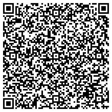 QR-код с контактной информацией организации ЛЕЧЕБНО-ОЗДОРОВИТЕЛЬНЫЙ ЦЕНТР ЦРБ