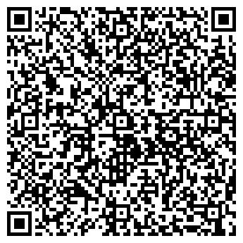 QR-код с контактной информацией организации КМАЭЛЕКТРОМОНТАЖ ОАО ФИЛИАЛ