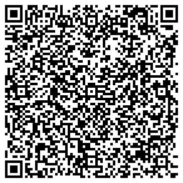 QR-код с контактной информацией организации ТЕЛЕМИР МАГАЗИН ЧП ТИМОФЕЕВА О.В.