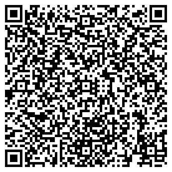 QR-код с контактной информацией организации ПРОДУКТЫ МАГАЗИН № 37