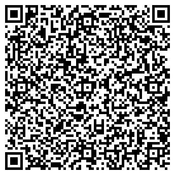 QR-код с контактной информацией организации РСУ МУП ТЕПЛОВЫЕ СЕТИ