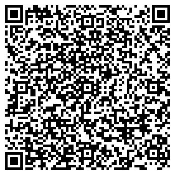QR-код с контактной информацией организации МЖЭТ ОБЩЕЖИТИЕ № 20