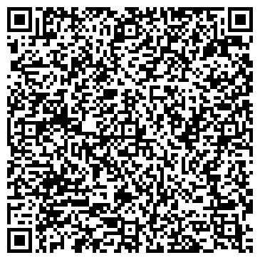QR-код с контактной информацией организации ПРОФСОЮЗНЫЙ КОМИТЕТ АВТОКОЛОННЫ № 1469