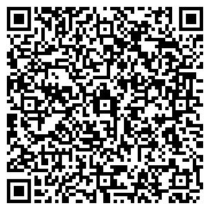 QR-код с контактной информацией организации № 131