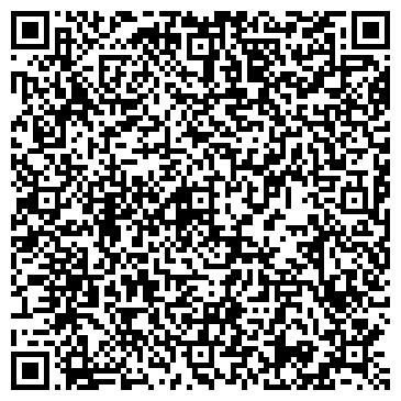 QR-код с контактной информацией организации МИХАЛЫЧ МАГАЗИН ЧП КУЗИЧКИНА Е.Н.