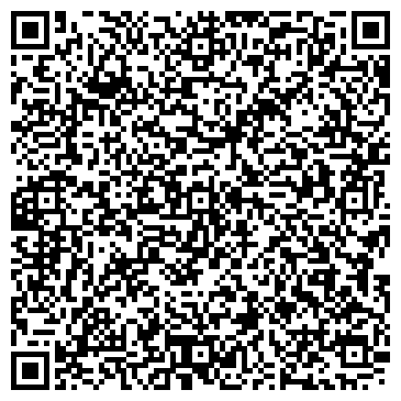 QR-код с контактной информацией организации ГОРОДСКОЕ ОТДЕЛЕНИЕ ПОЧТОВОЙ СВЯЗИ № 2