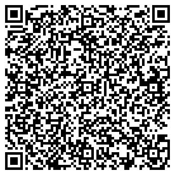 QR-код с контактной информацией организации ТРАНСПОРТСЕРВИС ОАО ЧП ШАБАНОВА