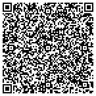 QR-код с контактной информацией организации ЭСКУЛАП АПТЕКА ЧП ЛОГОША В.В.