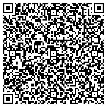 QR-код с контактной информацией организации БАНК СБЕРБАНКА РФ ФИЛИАЛ № 5103/019