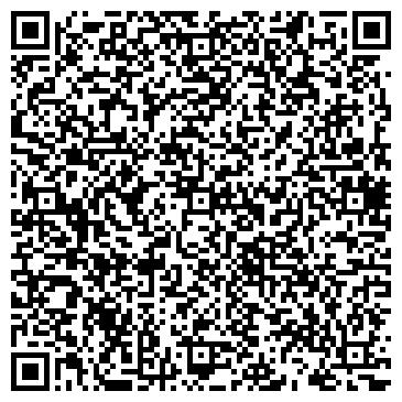 QR-код с контактной информацией организации БАНК СБЕРБАНКА РФ ФИЛИАЛ № 5103/029