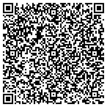 QR-код с контактной информацией организации БАНК СБЕРБАНКА РФ ФИЛИАЛ № 5103/044