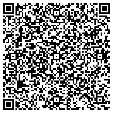 QR-код с контактной информацией организации БАНК СБЕРБАНКА РФ ФИЛИАЛ № 5103/047