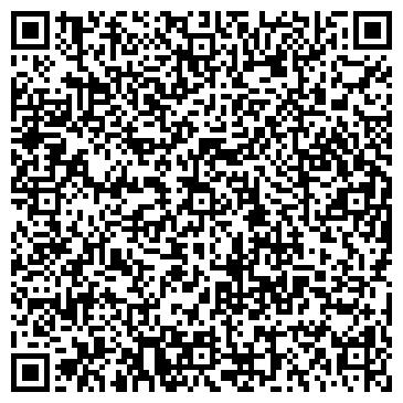 QR-код с контактной информацией организации АЛТАЙ РЕСТОРАН, ГОСТИНИЦА