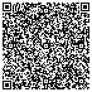 QR-код с контактной информацией организации СБС-АГРО АКБ БЕЛГОРОДСКИЙ РЕГИОНАЛЬНЫЙ ФИЛИАЛ