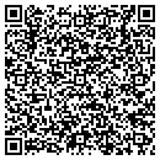 QR-код с контактной информацией организации КМАИНВЕСТ, ОАО