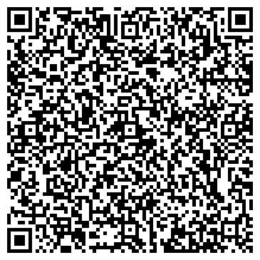 QR-код с контактной информацией организации КЛИО МАГАЗИН ЧП СТАРИКОВА О.И.
