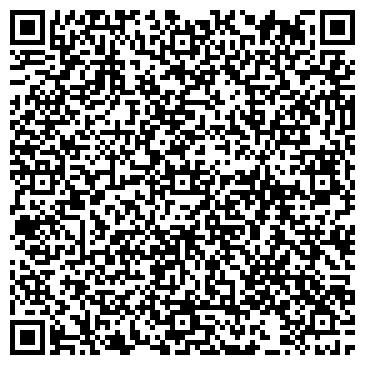 QR-код с контактной информацией организации ПРОФСОЮЗНЫЙ КОМИТЕТ ОАО ГУБКИНСЕЛЬХОЗХИМИЯ