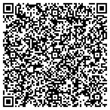 QR-код с контактной информацией организации ВАШЕ ПРАВО ЦЕНТР ЮРИДИЧЕСКОГО ОБСЛУЖИВАНИЯ